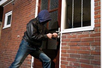 inbraakbeveiliging-sleutelmaker