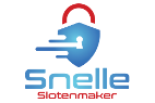 Snelle Slotenmaker Logo