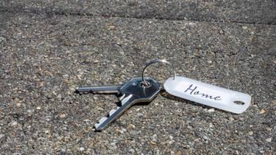 sleutel-kwijt-slotenmaker